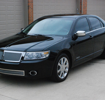 Lincoln-MKZ-Transport-Limousine-E02