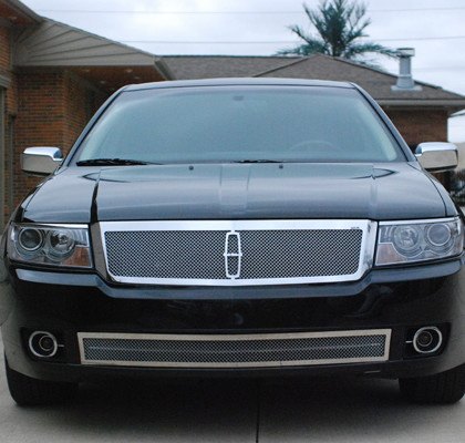 Lincoln-MKZ-Transport-Limousine-E03